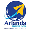 Arlanda-final-Logo