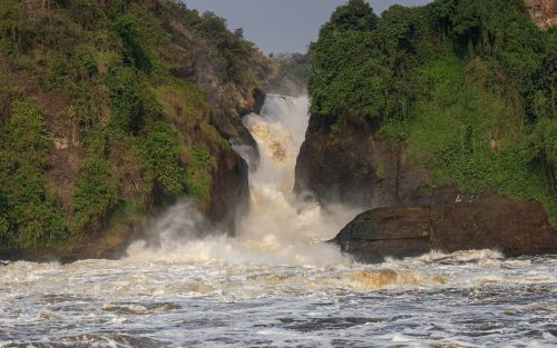 Best of Uganda Safari Holiday
